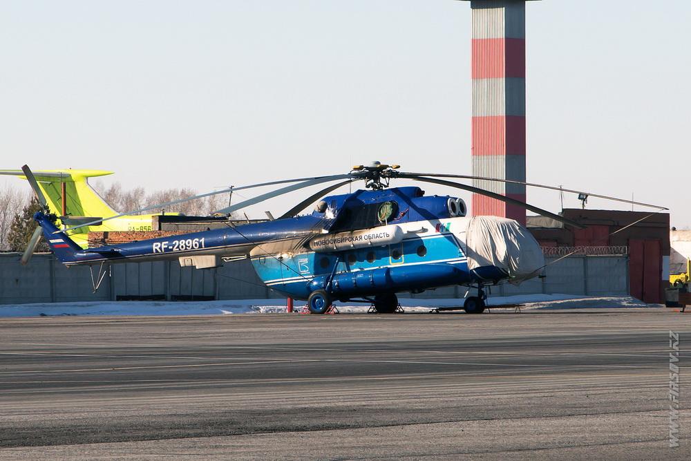 Mi-8MT_RF-28961_MVD_RU_1_OVB.JPG
