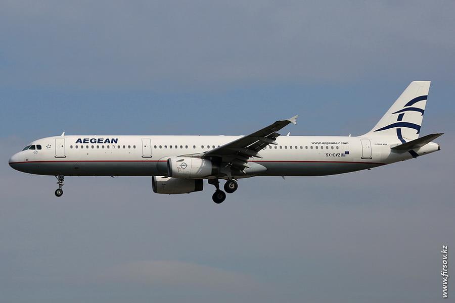 A-321_SX-DVZ_Aegean_Airlines_zpsc69ee589.JPG