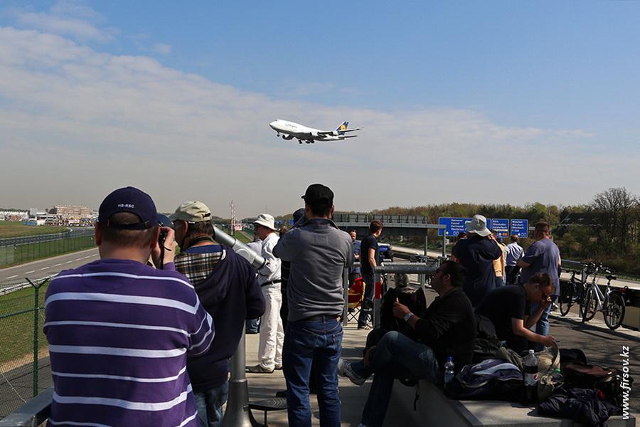 B-747_D-ABVH_Lufthansa_zpsd39d87d1.JPG