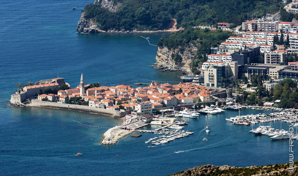Montenegro_Budva_Sutomore (45).jpg