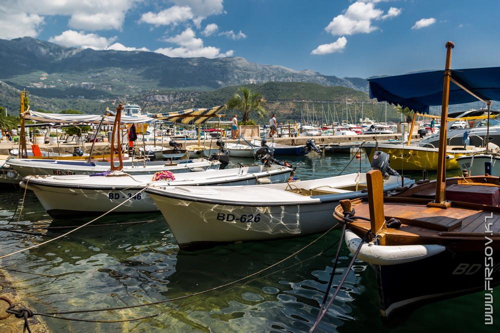 Montenegro_Budva_Sutomore (52).jpg