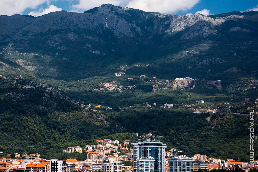 Montenegro_Budva_Sutomore (66).jpg