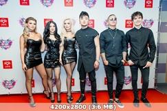http://img-fotki.yandex.ru/get/467152/340462013.3a4/0_401157_9fcb353c_orig.jpg