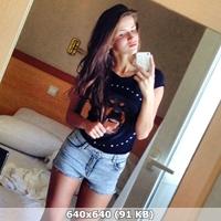 http://img-fotki.yandex.ru/get/467152/340462013.42a/0_42b895_a01f2576_orig.jpg