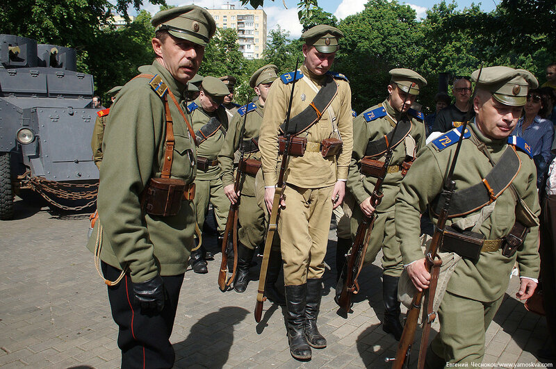 Сокол. Первая Мировая война. 08.06.17.07..jpg
