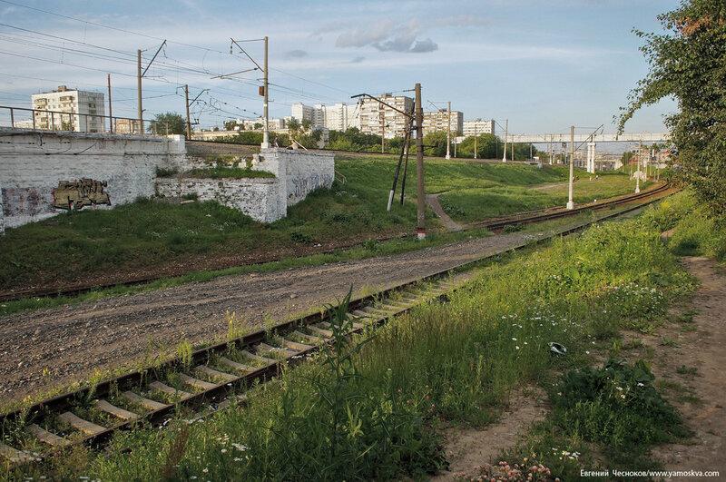 62. Алексеевская соединит ветка. 11.07.17.10..jpg
