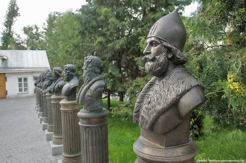 Петроверигский пер. РВИО. 01.08.17.14..jpg