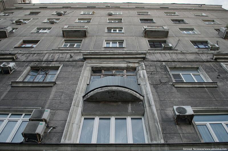 30. Шоссе Энтузиастов. д24. 08.08.17.01..jpg