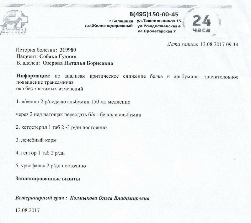 2017.08.12_Гудвин_назначения.jpg