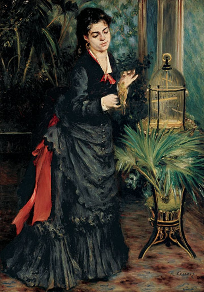 4 Renoir_woman_with_a_parrot_1871.jpg