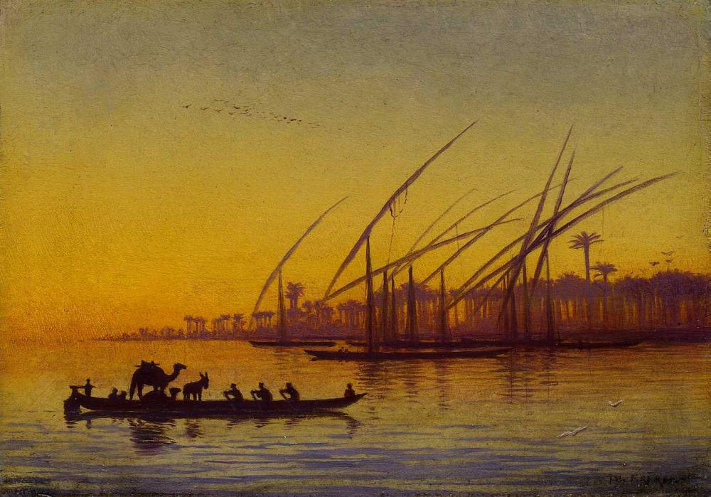 3 frere  evening nile.jpg