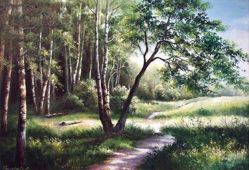 Svetlana Grohotovoy ART_24