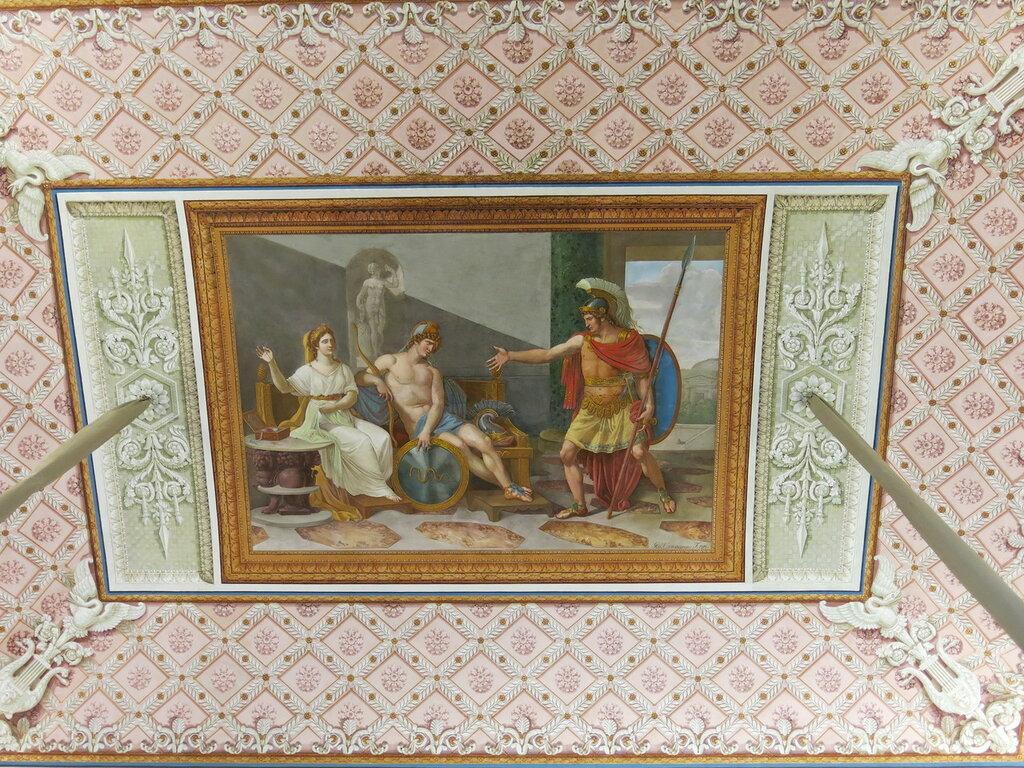 Caserta,_la_reggia_(18591991854).jpg