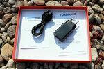 Turbopad 724