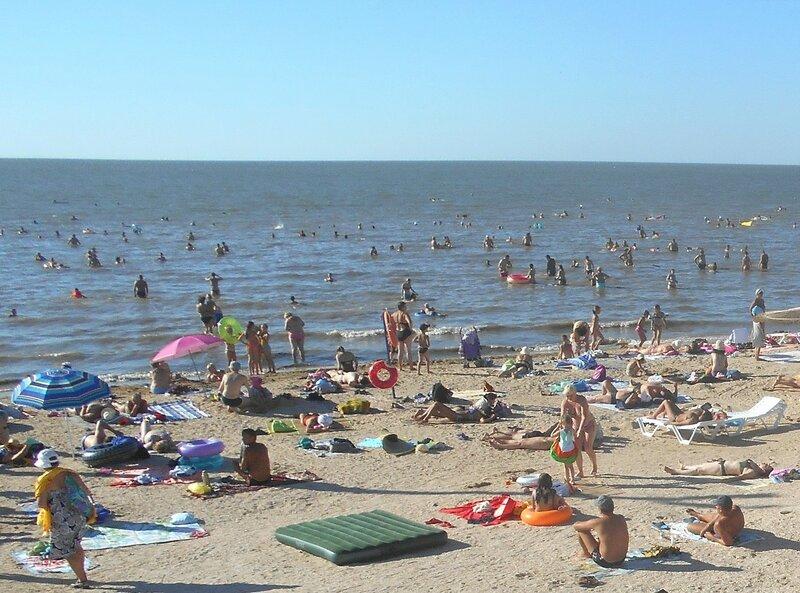Люди, пляж, август ... DSCN3626 - 01.JPG