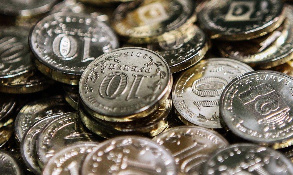 Девальвация рубля отменяется.jpeg