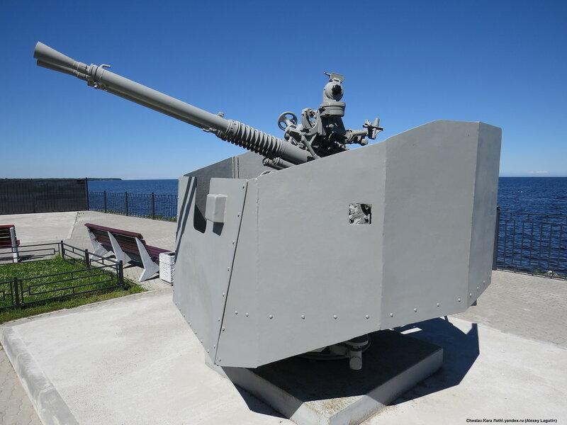37 мм В-11 _350