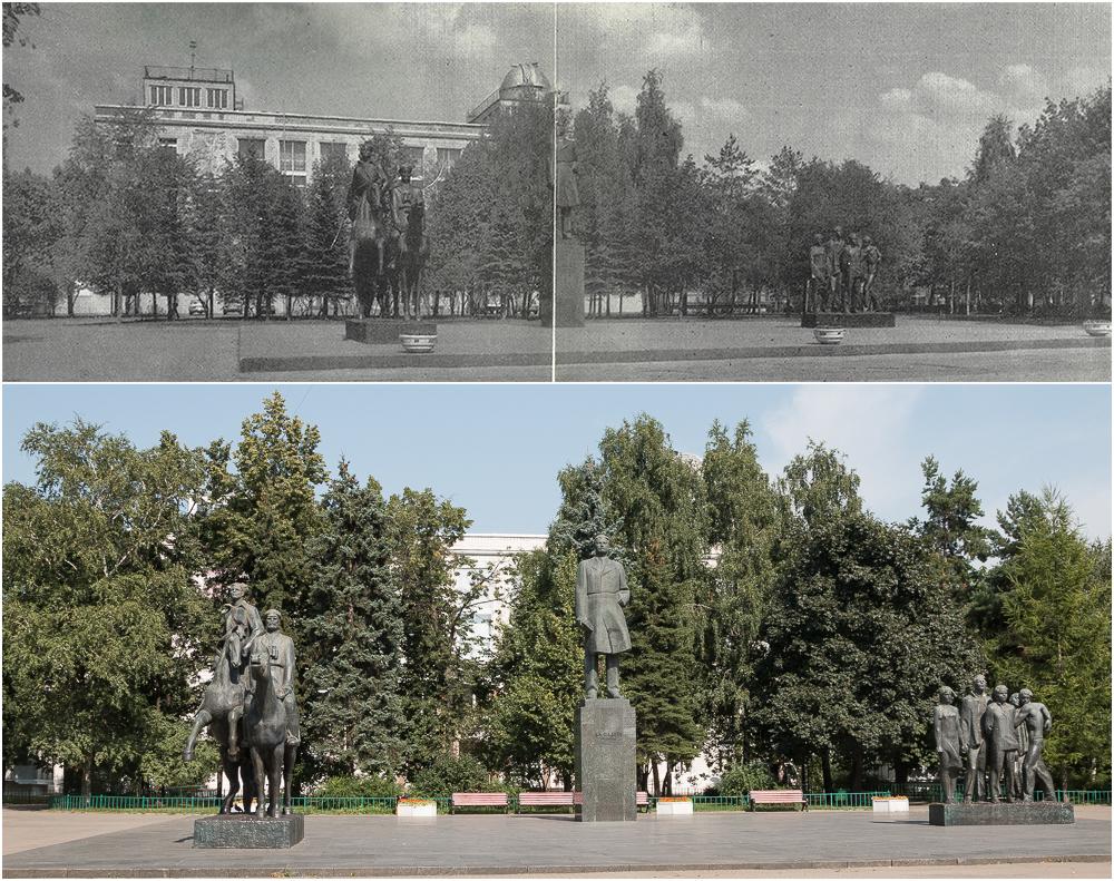 миусская площадь-20.JPG