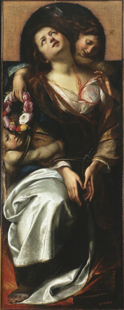 Procaccini-Santa-Cecilia-e-due-angeli.jpg