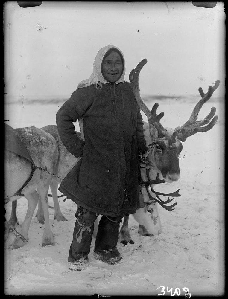 Siberia-Century-100-year-photos-happy.jpg