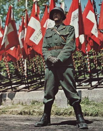infanterie-suisse-03d.jpg
