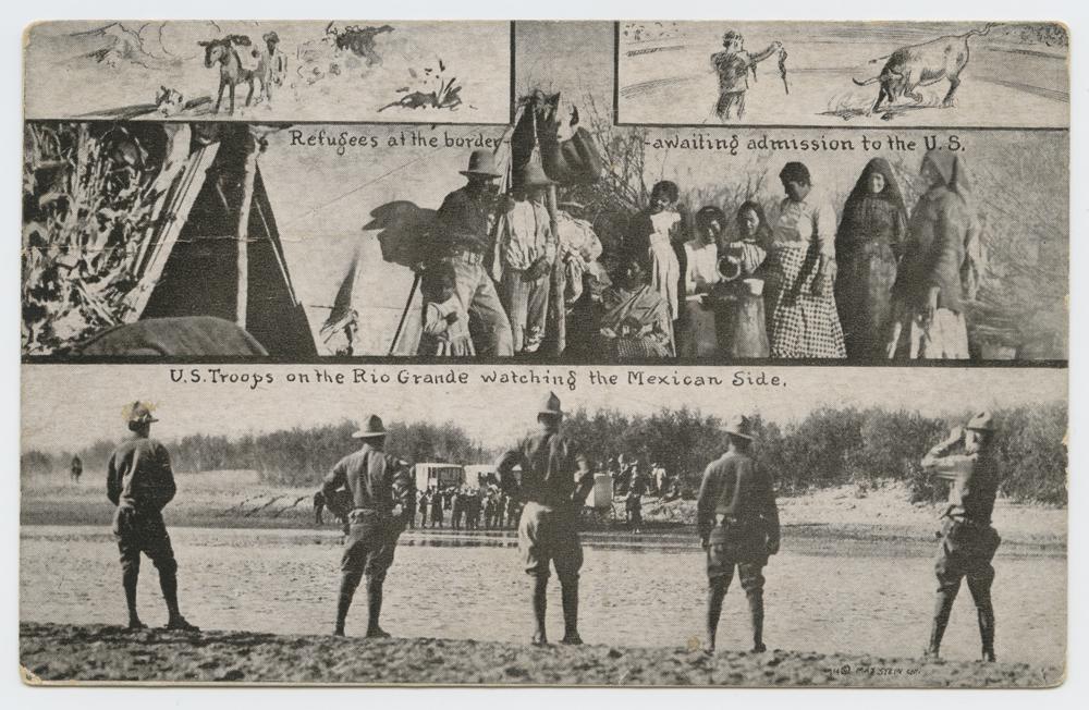 Mexican-war-postcards-19.jpg