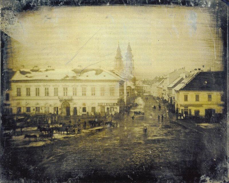 1844с Pest daguerreotype.jpg