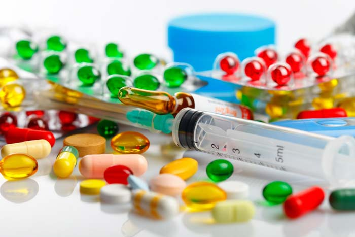 гарантии на препараты для лечения гепатита С
