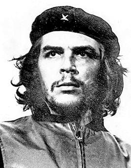 Эрнесто Че Гевара.jpg