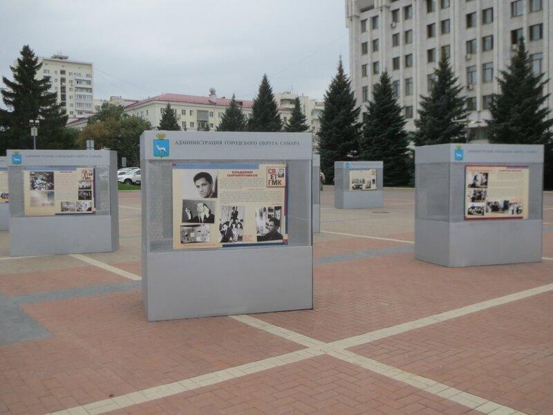 Ремонт молодогвардейской и снос ДС 228.JPG