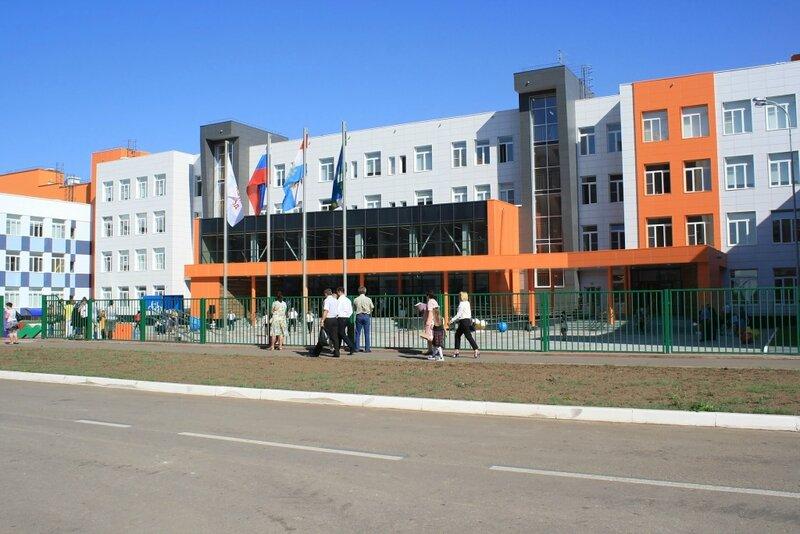 Открытие школы в юге 051.JPG