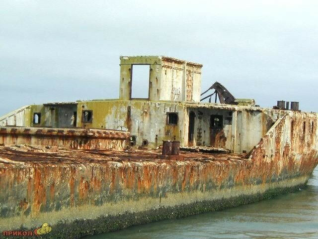 concrete-ship-14.jpg