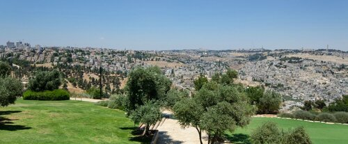 Панорама-Иерусалима.jpg