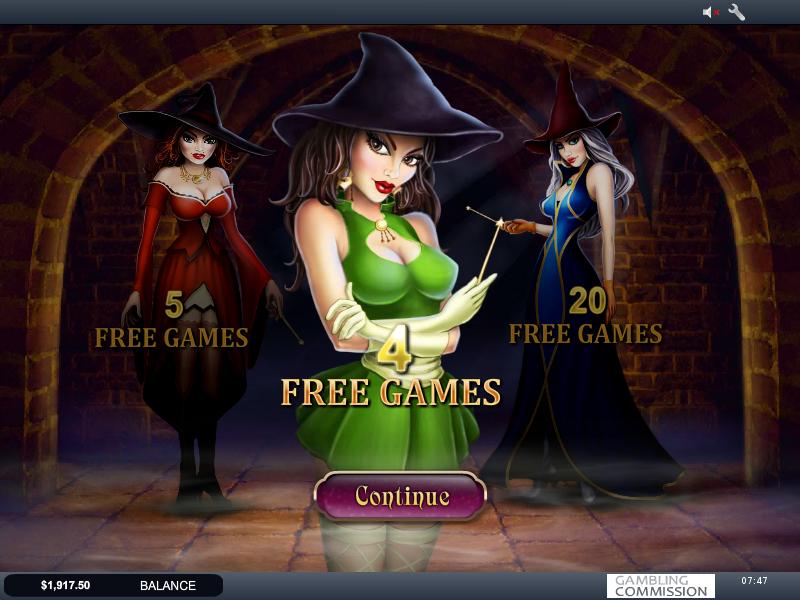онлайн казино бонусы