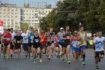 2017.09.02 Пермский международный марафон