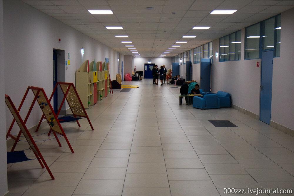 школа-8.JPG