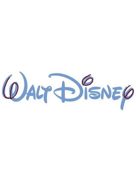 «Дисней» Большинство в курсе, что Disney — одна из крупнейших корпораций в мире, которая зарабатывае