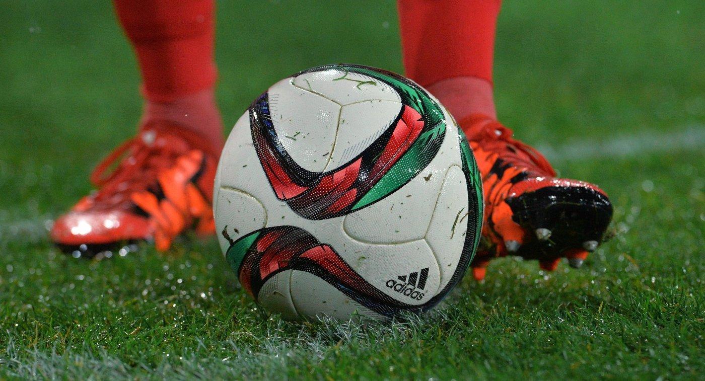 Настадионе тульского «Арсенала» испорчено 166 кресел, поломана система подогрева поля