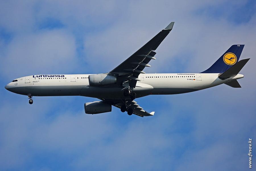 A-330_D-AIKG_Lufthansa_zps9dd8e535.JPG