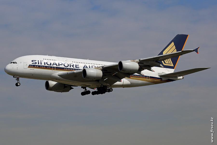 A-380_9V-SKB_Singapore_Airlines_zpsa8d6182e.JPG