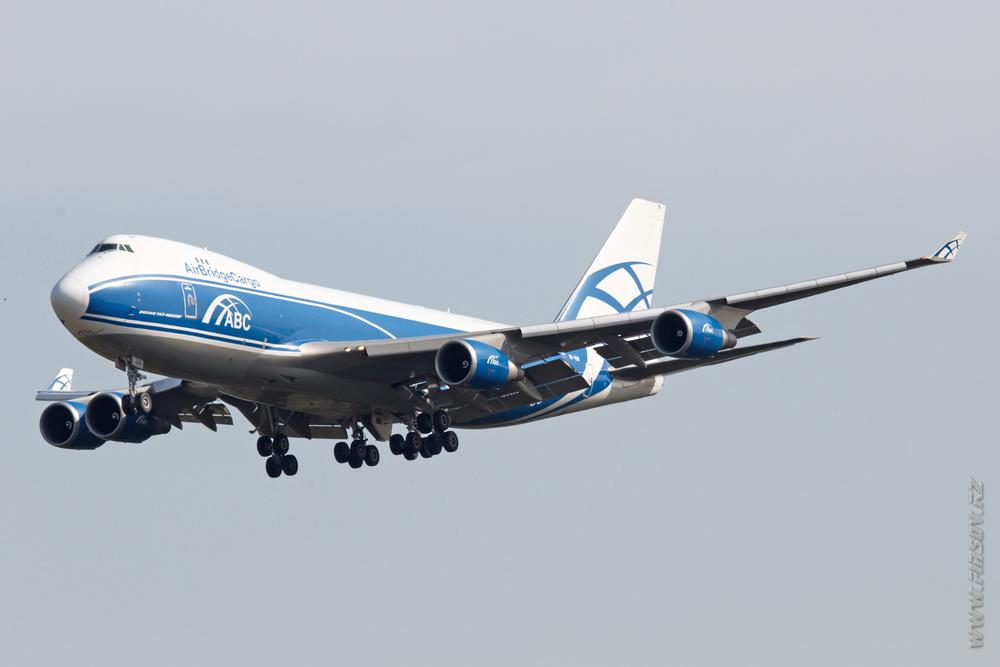 B-747_VP-BIM_AirBridge_Cargo_3_FRA.JPG