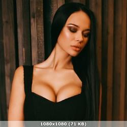 http://img-fotki.yandex.ru/get/467315/340462013.3f4/0_420b1b_322a2048_orig.jpg