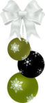 Ornaments.png