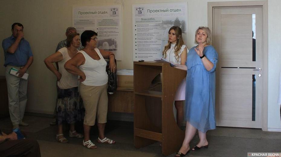 20170815_18-43-Улица Каляева в Новочеркасске переименована не будет