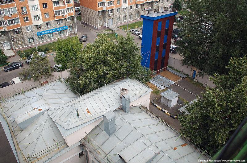 21. Шоссе Энтузиастов 11. пож часть 16. 28.07.17.33..jpg