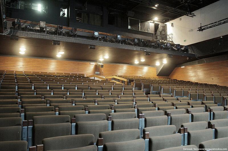 Театр на Таганке. 24.08.17.04..jpg