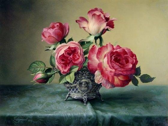 bce9565070acd4b88867d7e0c9d4af24--rose-art-flower-paintings.jpg