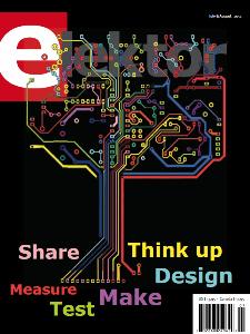 Magazine: Elektor Electronics - Страница 10 0_12ca52_41b8c1a8_orig