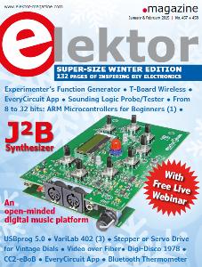 Magazine: Elektor Electronics - Страница 11 0_12cdcb_d82e79c_orig