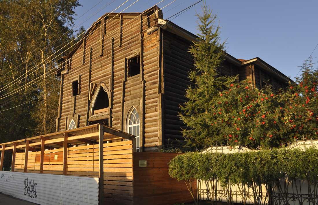 церковь 3 1100.jpg